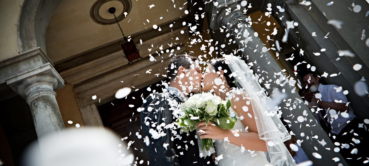 nocleg dla gosci weselnych